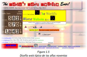 pagina web noventera