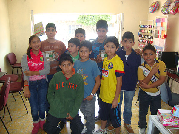 Torneo_20150118_01