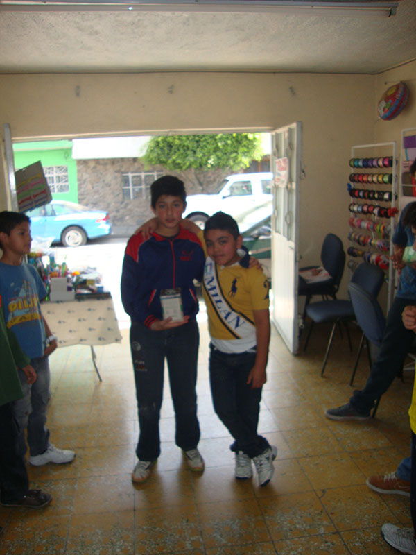 Torneo_20150118_02
