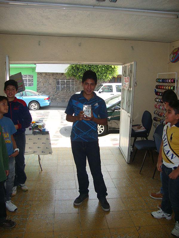 Torneo_20150118_05