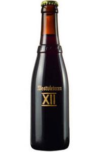 Cerveza Westvleteren XII