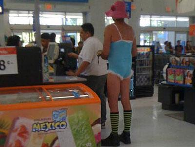 gente-curiosa-original-supermercados