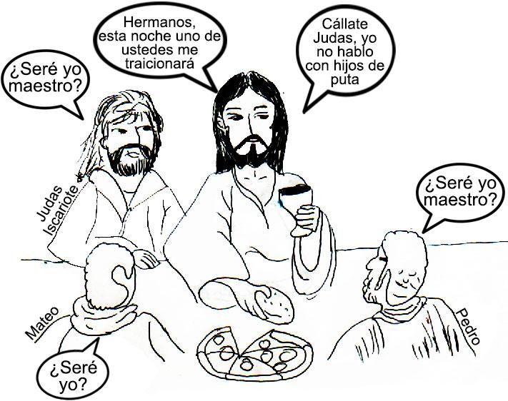 jesus_en_la_ultima_cena