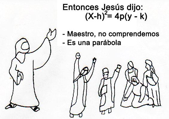 la-parabola-de-Jesus