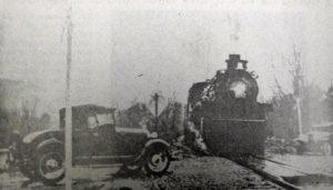 000 Ferrocarril