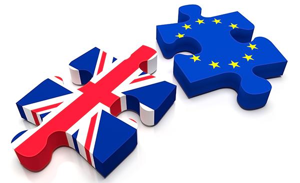 Brexit, el divorcio de la unión europea
