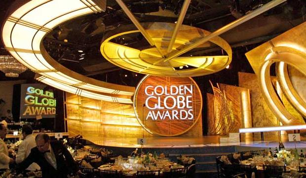 Golden globe awards 2019