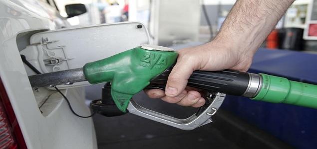 Gasolinazo en México incremento de precios Pemex