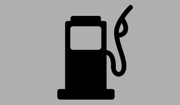 ¿Dónde hay gasolina?