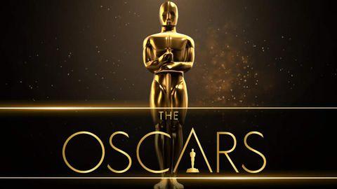 Nominados a los premios Oscar 2019 en la 91 edición